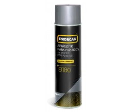 Spray Aparejo 1C 500 ml