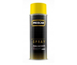 Spray Antigravilla Blanca 400ml